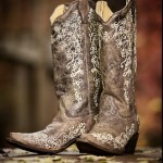 Gorgeous Women's Cowgirl Boots