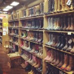 Boot Country Nashville