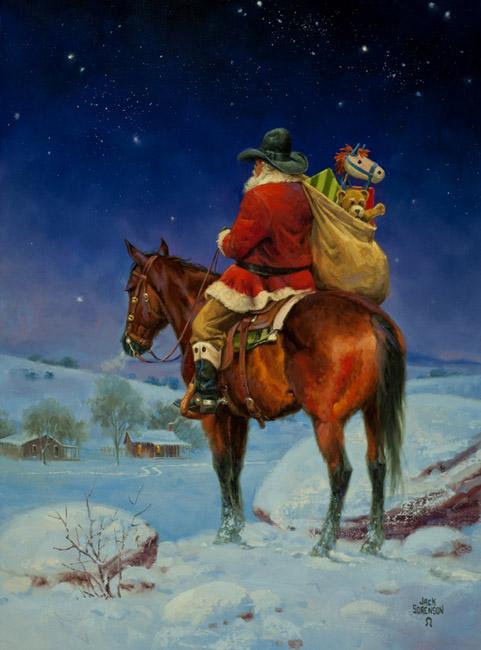 cowboy_christmas_eve