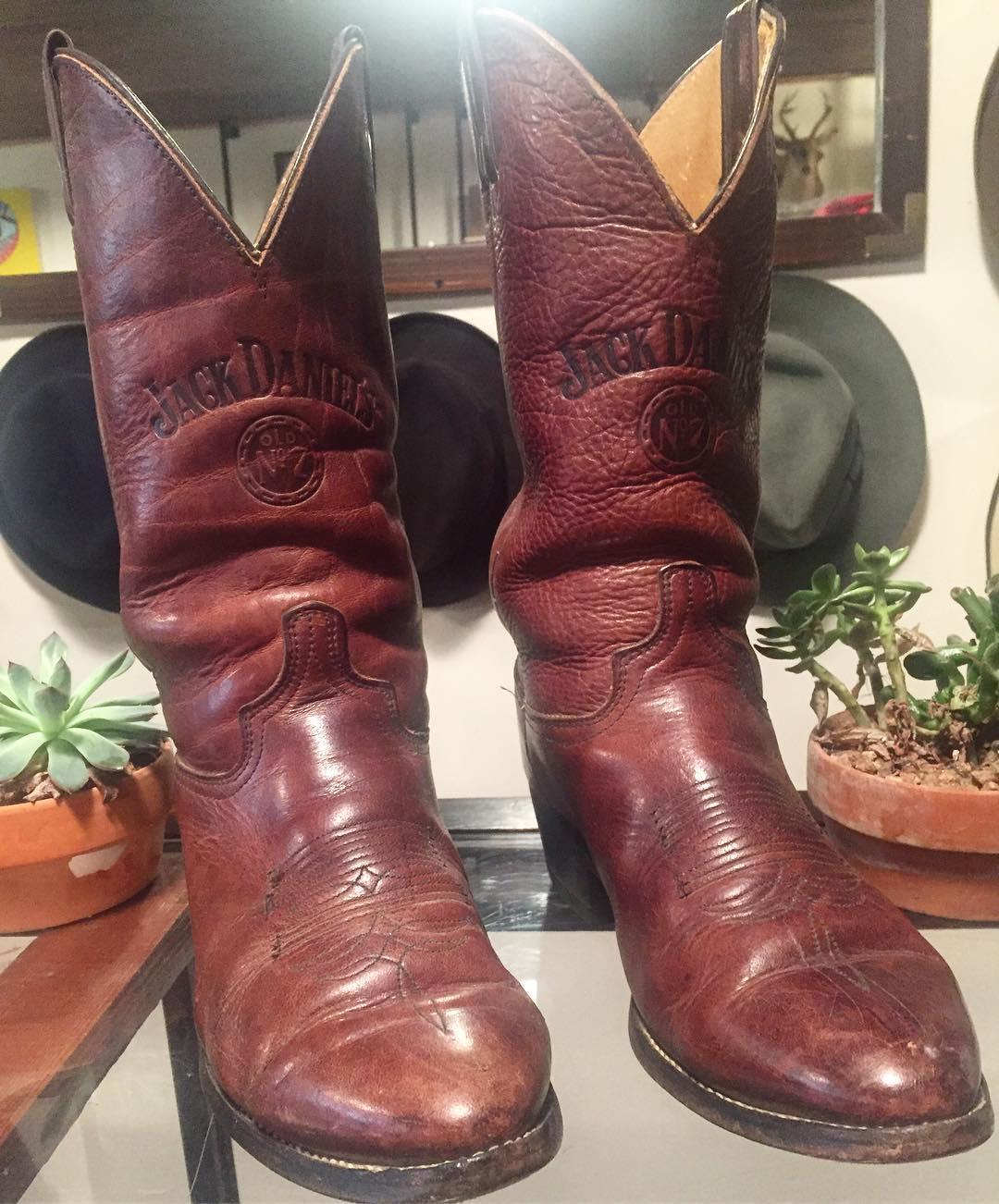 jack-daniels-mens-cowboy-boots